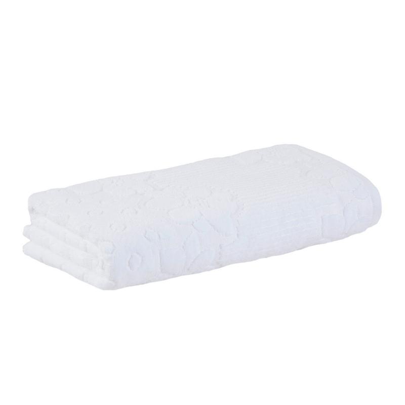 toalha-lollipop_branco