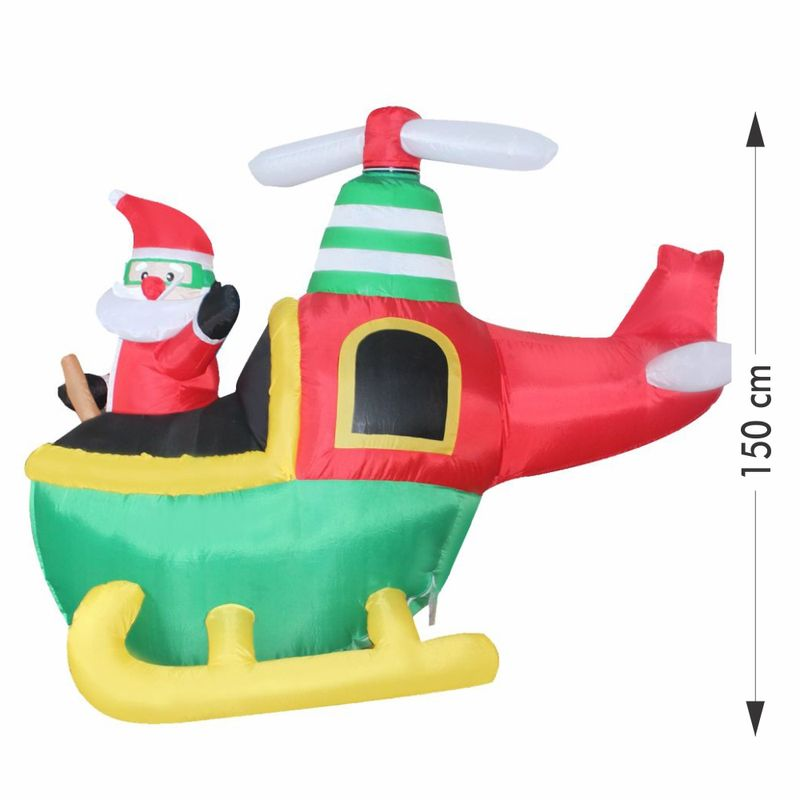 HELICOPTERO-PAPAI-NOEL-INFLAVEL-150CM-02