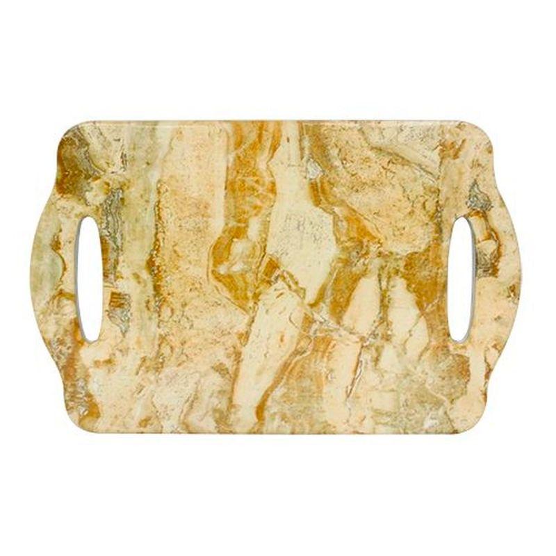 bandeja-pedra-em-ceramica-largura18XP28XA14CM-25616
