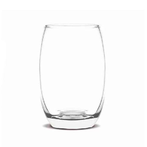 COPO BELLIZE L DRINK 450 ML CRISTAL (1256)