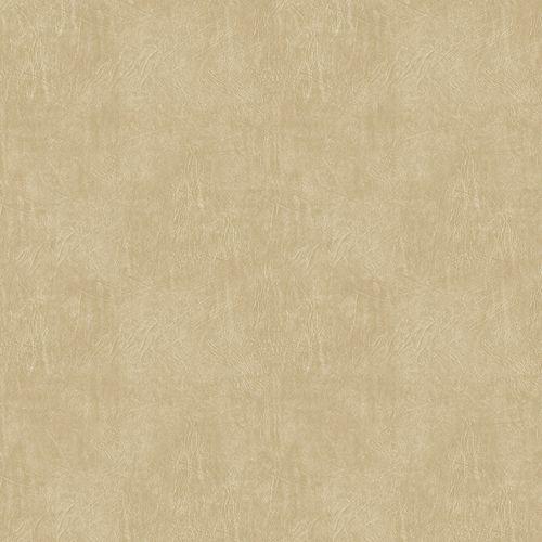 TECIDO DECORACAO ACQUABLOCK DUNA 1783/11078 LG1,40 107 DESERTO