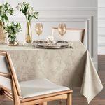 toalha-de-mesa-verissimo-noz-moscada-ambientada