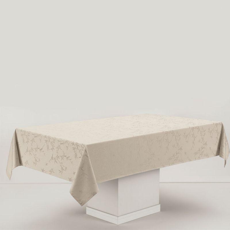 toalha-de-mesa-verissimo-noz-moscada