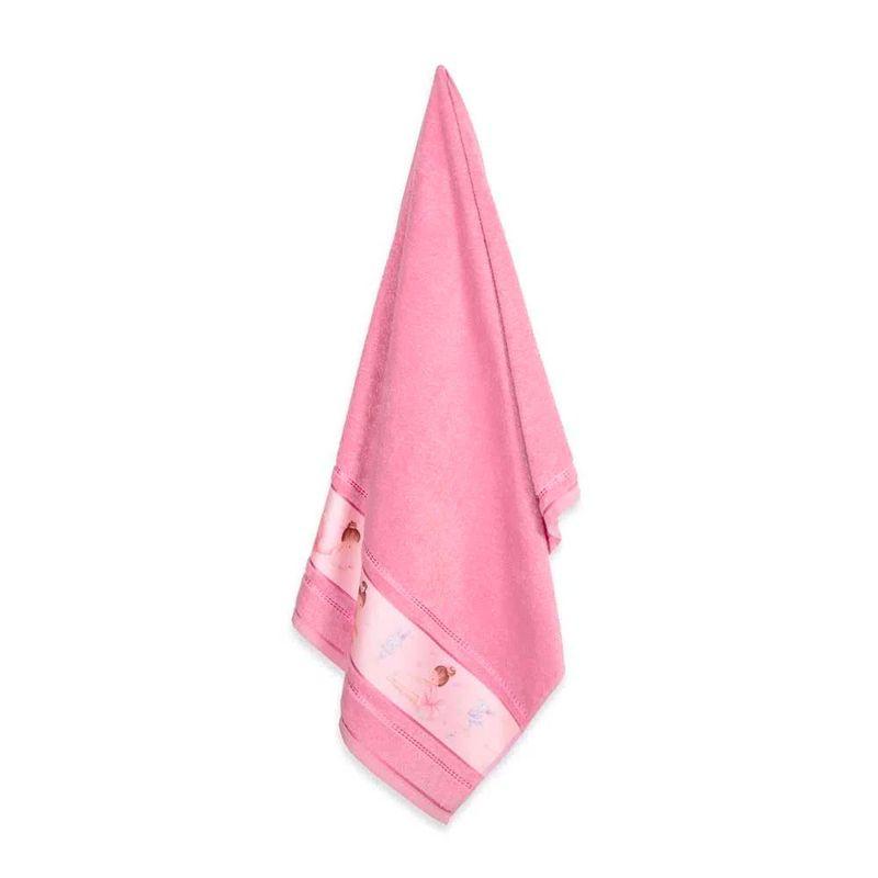 toalha-de-banho-bailarina-rosea-2