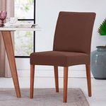 capa-de-cadeira-helanca-marrom