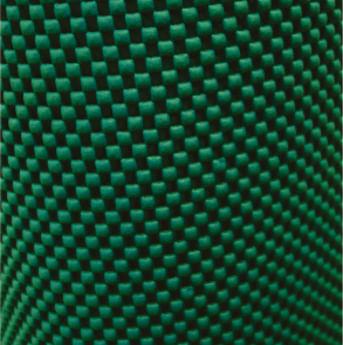 PASSADEIRA PVC MULTIUSO 1,20M LARG