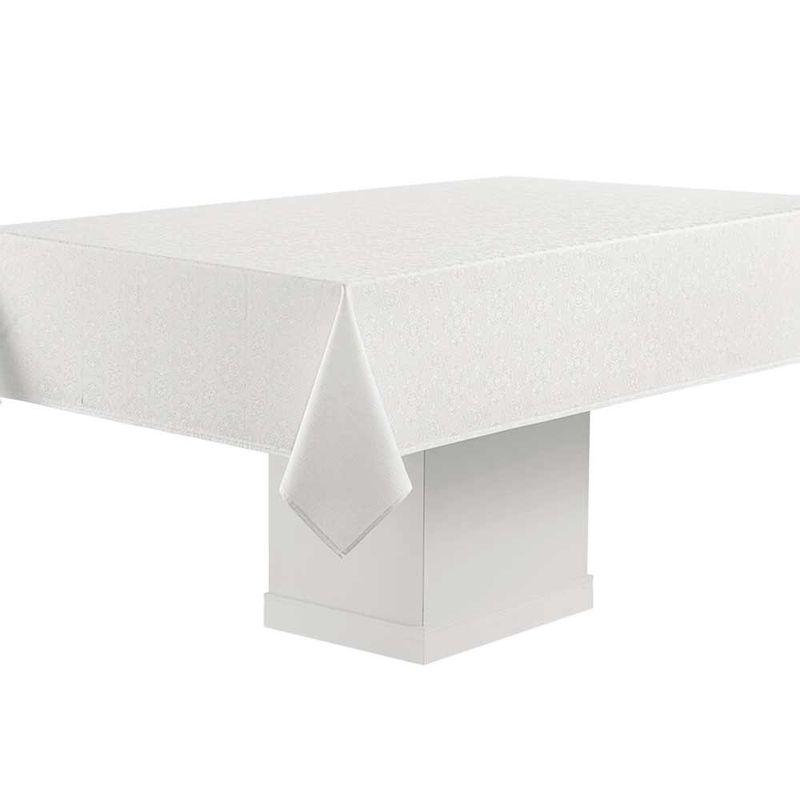 toalha-de-mesa-faenza-retangular-8-lugares-karsten