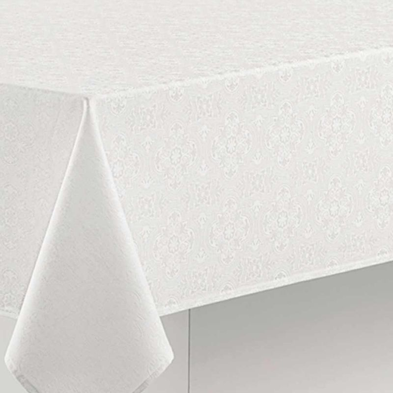 toalha-de-mesa-faenza-retangular-8-lugares-karsten-detalhe