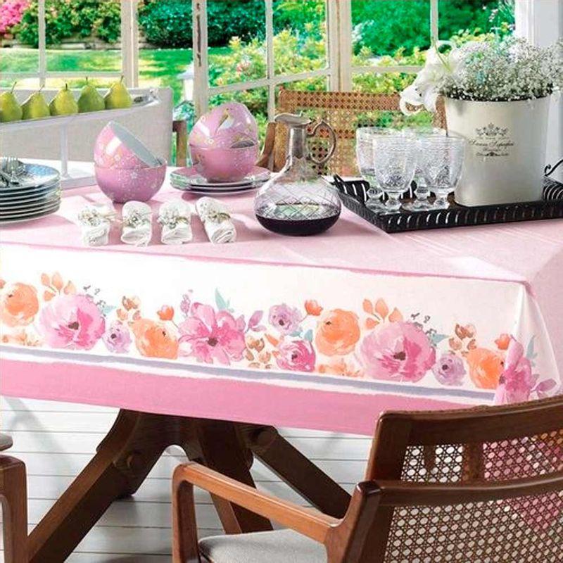 toalha-de-mesa-florata-quadrada-karsten