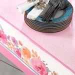 toalha-de-mesa-florata-quadrada-karsten-2