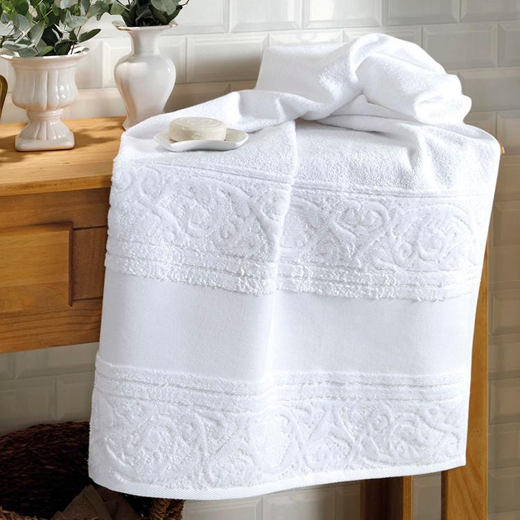 toalha-softart
