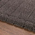 tapete-windsor-chocolate-niazitex-002