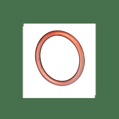 ARGOLA 19MM KIT (10 PECAS)