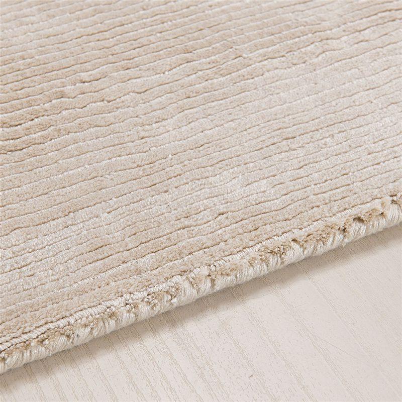 tapete-viscaya-listrado-marfim-niazitex-002