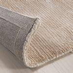 tapete-viscaya-listrado-marfim-niazitex-003