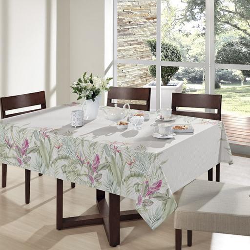 toalha-de-mesa-royal-tropicalia