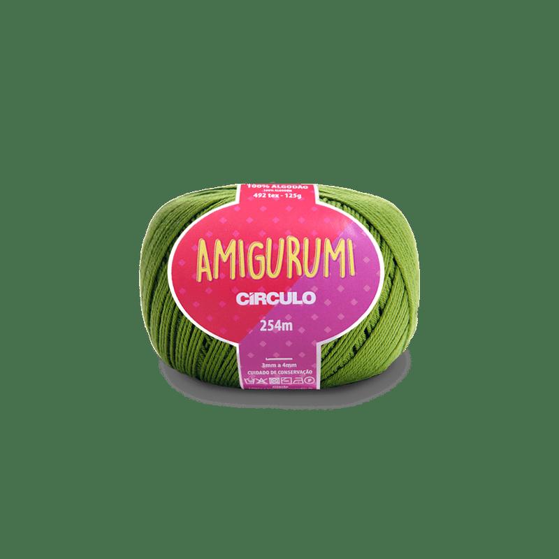 LINHA-CIRCULO-AMIGURUMI-125GR-360449--5203_f