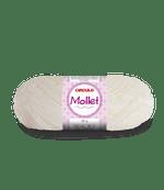 Linha--Mollet_0020