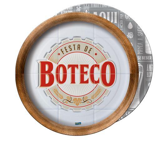PRATO RD BOTECO 12X08 (104052)