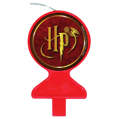 VELA PLANA HARRY POTTER 05X01 (104934)
