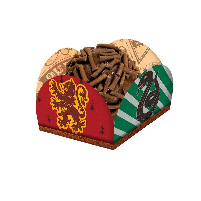 Porta_Forminha_-_Harry_Potter.site