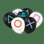 Balao_Especial_-_Playstation_copiar