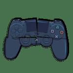 Painel_Decorativo_-_Playstation_copiar