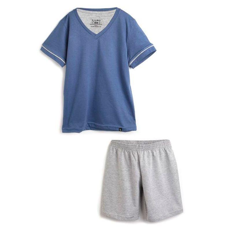 pijama-KM-20000-002-AZUL-0771--02