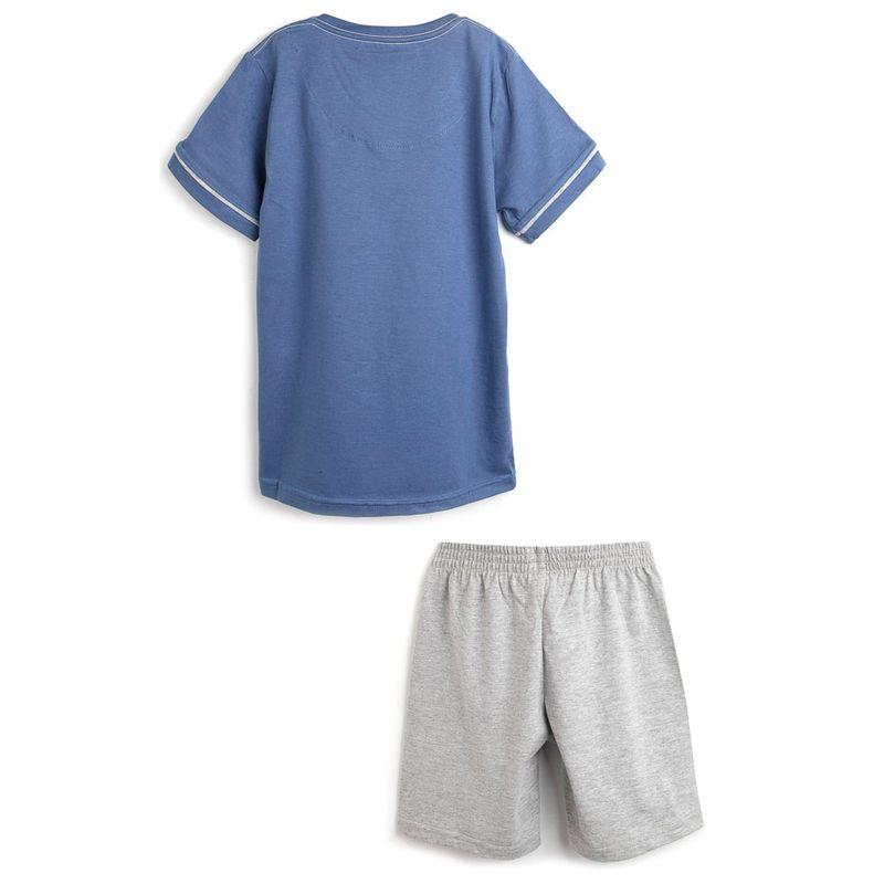 pijama-KM-20000-002-AZUL-0771--02--2