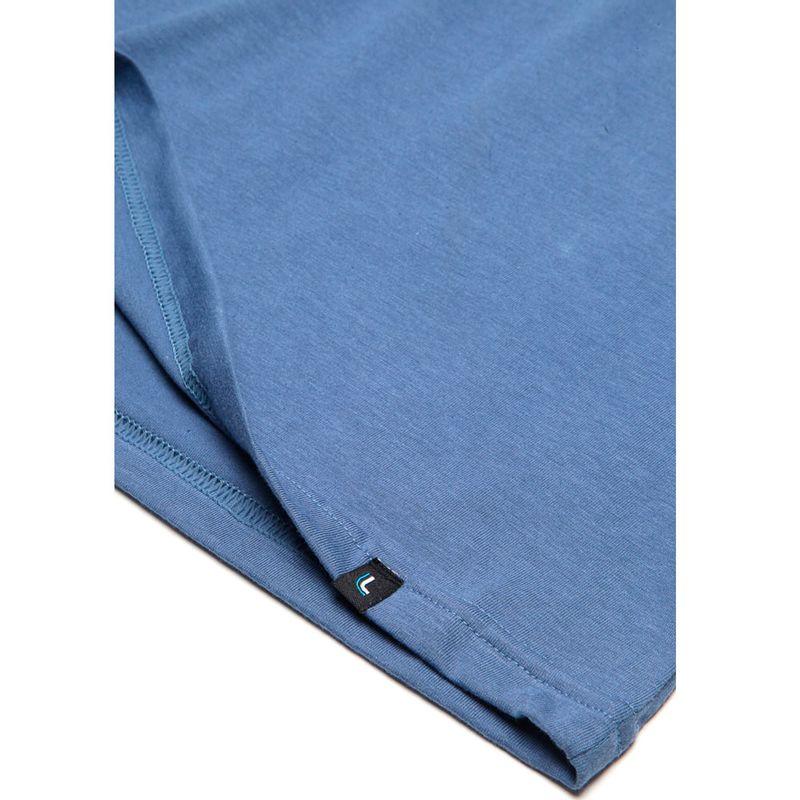 pijama-KM-20000-002-AZUL-0771--02--3