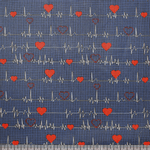 61977-Frequencia-Cardiaca-cor-0001