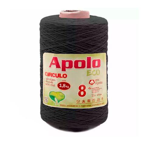 LINHA APOLO ECO 8 1,8KG