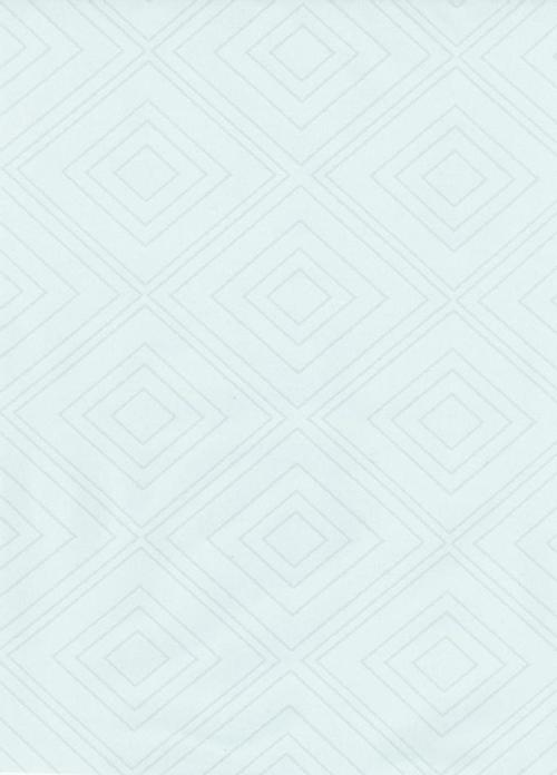 TECIDO JACQUARD GRECIA LG 2,80 5260-7128