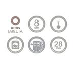 ILHOS-CUSCO.png