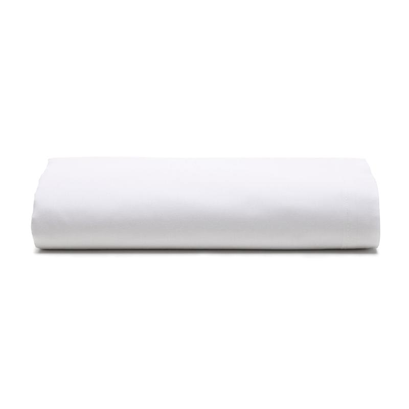 lencol-branco