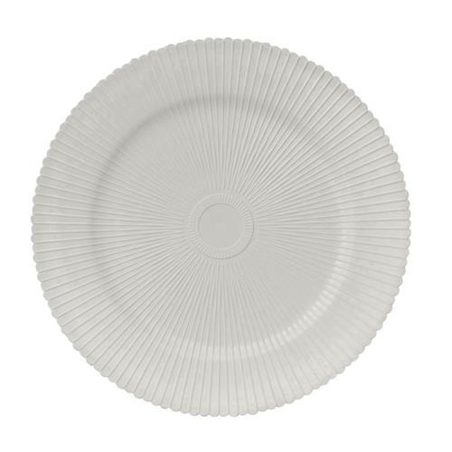 SOUSPLAT DE PLASTICO ONIX BRANCO (7715) - LYOR