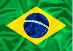 bandeira-do-braisl