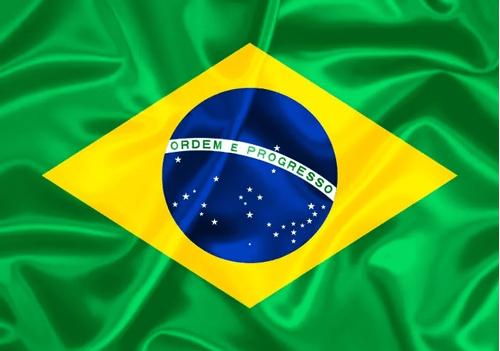 BANDEIRA BRASIL 1,12 X 1,60M OFICIAL (9)