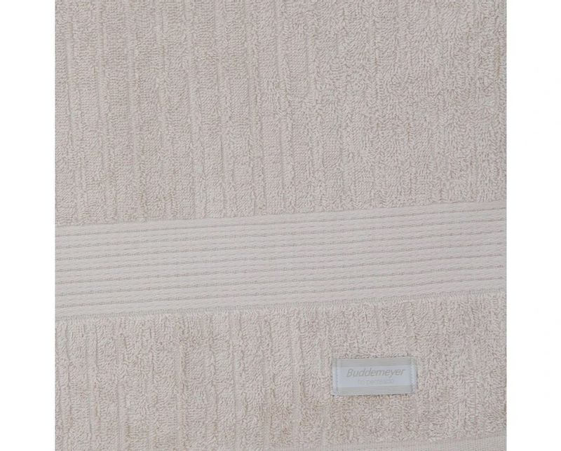 JOGO-BANHO-5PCS-FIO-PENT-CANELADO-070-X-140-1098--BEGE