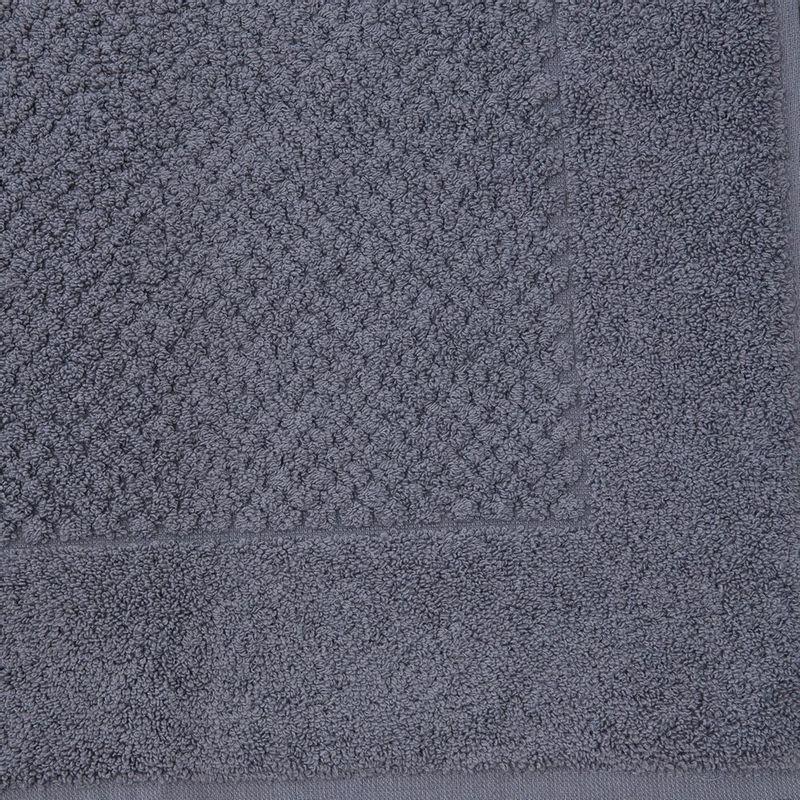 JOGO-BANHO-5PCS-FIO-PENT-CANELADO-070-X-140-1082-1820-CINZA6