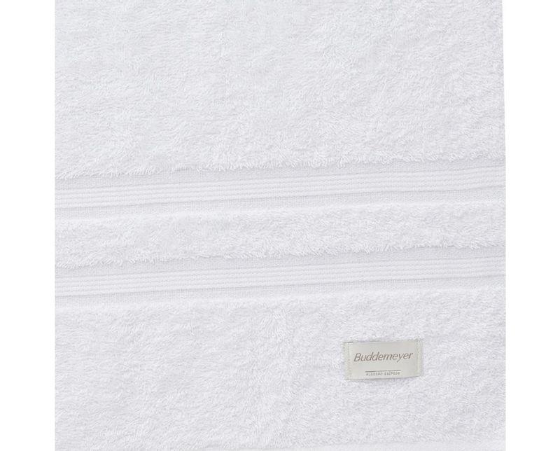 EGIPCIO-toalha-branca