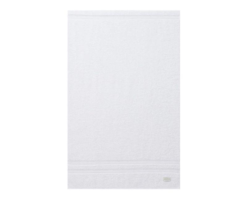EGIPCIO-toalha-branca2