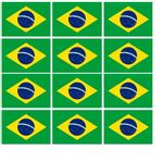 bandeira-do-Brasil-desenho-01