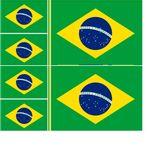 bandeira-desenho-02