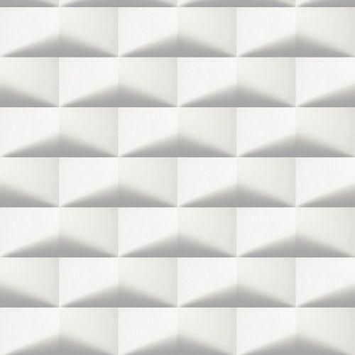 PAPEL DE PAREDE STONE AGE  600301 - 0,53cm x 10mts