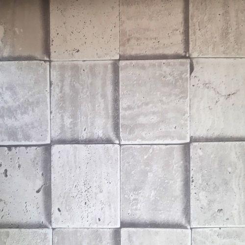 PAPEL DE PAREDE GRACE II (202301) - 0,53cm x 10mts