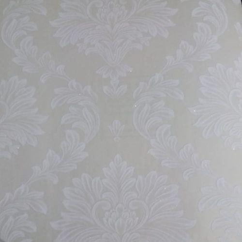 PAPEL DE PAREDE GRACE III (201501) - 0,53cm x 10mts