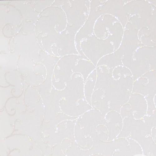 PAPEL DE PAREDE GRACE III 202601 - 0,53cm x 10mts
