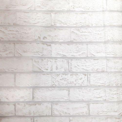 PAPEL DE PAREDE MODA EM CASA III (701801) - 0,53cm x 10mts