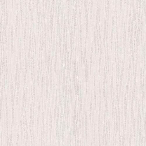 PAPEL DE PAREDE MODA EM CASA III  700802 - 0,53cm x 10mts